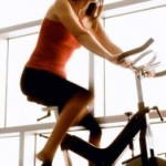 Study: Exercise Boosts Cognitive Abilities By Giving Brain Extra Energy