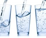 Telling Signs Of Dehydration