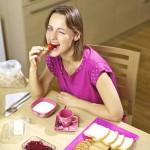 Handling Common Diet Traps