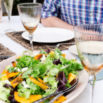 Mediterranean Diet Associated With Extending Lifespan In Women
