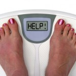 Surprising Effects Of Weight Loss