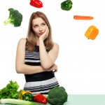 Surprising Reasons Linked To Weight And Overeating