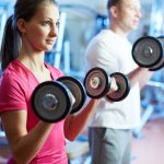 Nutrition Myths That Can Affect Your Fitness Goals
