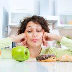 Basics Of Intermittent Fasting