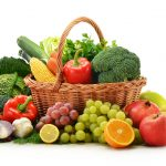 Little Known Food And Diet Myths