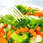 Essential Cholesterol Lowering Foods